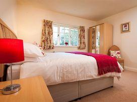Croft Cottage - Lake District - 1041462 - thumbnail photo 15