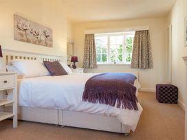 Croft Cottage - Lake District - 1041462 - thumbnail photo 17