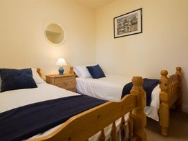 Croft Cottage - Lake District - 1041462 - thumbnail photo 20