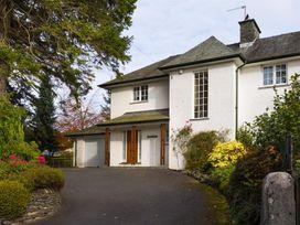 Croft Cottage - Lake District - 1041462 - thumbnail photo 25
