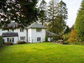 Croft Cottage - Lake District - 1041462 - thumbnail photo 26