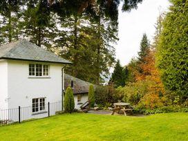 Croft Cottage - Lake District - 1041462 - thumbnail photo 27