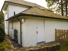 Croft Cottage - Lake District - 1041462 - thumbnail photo 28