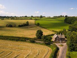 Home Farm House - Lake District - 1041463 - thumbnail photo 1