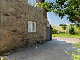 Home Farm House - Lake District - 1041463 - thumbnail photo 2