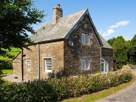 Home Farm House - Lake District - 1041463 - thumbnail photo 3