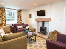 Home Farm House - Lake District - 1041463 - thumbnail photo 4