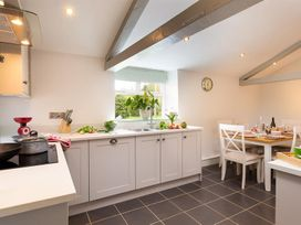 Home Farm House - Lake District - 1041463 - thumbnail photo 6