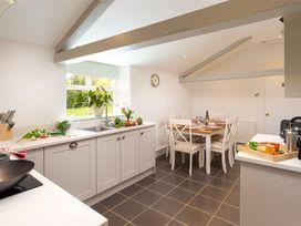 Home Farm House - Lake District - 1041463 - thumbnail photo 7