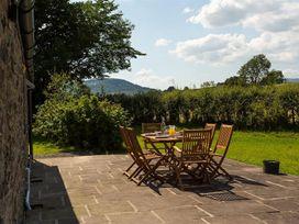 Home Farm House - Lake District - 1041463 - thumbnail photo 9