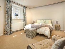 Home Farm House - Lake District - 1041463 - thumbnail photo 12