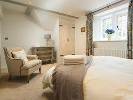 Home Farm House - Lake District - 1041463 - thumbnail photo 13