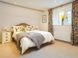 Home Farm House - Lake District - 1041463 - thumbnail photo 15
