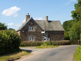 Home Farm House - Lake District - 1041463 - thumbnail photo 22