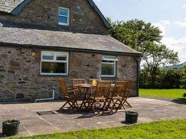 Home Farm House - Lake District - 1041463 - thumbnail photo 23