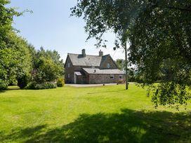 Home Farm House - Lake District - 1041463 - thumbnail photo 24