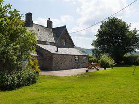 Home Farm House - Lake District - 1041463 - thumbnail photo 25