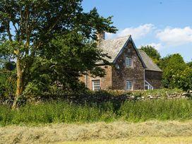 Home Farm House - Lake District - 1041463 - thumbnail photo 26