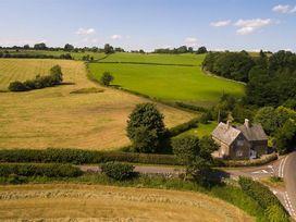 Home Farm House - Lake District - 1041463 - thumbnail photo 27