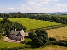 Home Farm House - Lake District - 1041463 - thumbnail photo 29