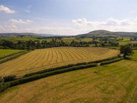 Home Farm House - Lake District - 1041463 - thumbnail photo 30