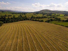 Home Farm House - Lake District - 1041463 - thumbnail photo 31