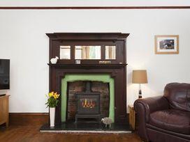 Ravenscroft - Lake District - 1041470 - thumbnail photo 3