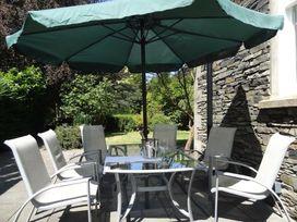 Ravenscroft - Lake District - 1041470 - thumbnail photo 15