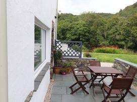 Riverbank Hideaway - Lake District - 1041474 - thumbnail photo 11
