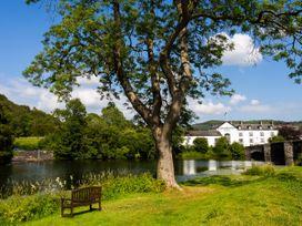 Riverbank Hideaway - Lake District - 1041474 - thumbnail photo 13
