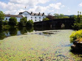 Riverbank Hideaway - Lake District - 1041474 - thumbnail photo 14