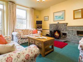Holme Ground Cottage - Lake District - 1041482 - thumbnail photo 2