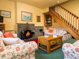 Holme Ground Cottage - Lake District - 1041482 - thumbnail photo 3