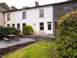 Holme Ground Cottage - Lake District - 1041482 - thumbnail photo 4