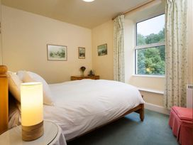 Holme Ground Cottage - Lake District - 1041482 - thumbnail photo 7
