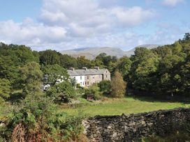 Holme Ground Cottage - Lake District - 1041482 - thumbnail photo 11