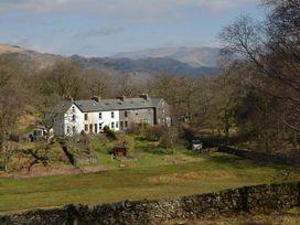 Holme Ground Cottage - Lake District - 1041482 - thumbnail photo 12