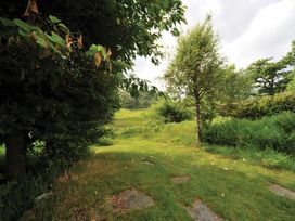 Holme Ground Cottage - Lake District - 1041482 - thumbnail photo 17