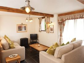 Gowan Cottage - Lake District - 1041483 - thumbnail photo 2