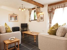 Gowan Cottage - Lake District - 1041483 - thumbnail photo 3