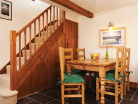 Gowan Cottage - Lake District - 1041483 - thumbnail photo 5