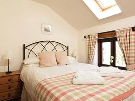 Gowan Cottage - Lake District - 1041483 - thumbnail photo 6
