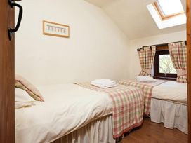 Gowan Cottage - Lake District - 1041483 - thumbnail photo 10
