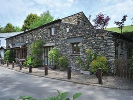Gowan Cottage - Lake District - 1041483 - thumbnail photo 14