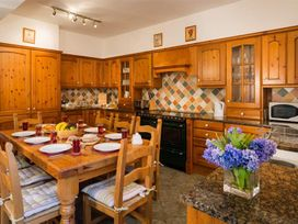 Westwood - Lake District - 1041484 - thumbnail photo 6