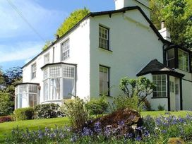 Loughrigg Cottage - Lake District - 1041486 - thumbnail photo 2