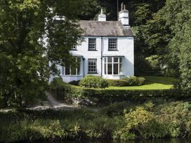 Loughrigg Cottage - Lake District - 1041486 - thumbnail photo 3