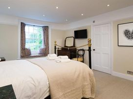 Loughrigg Cottage - Lake District - 1041486 - thumbnail photo 19