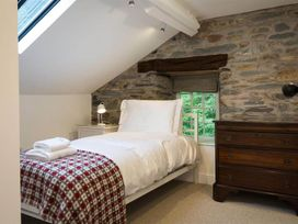 Loughrigg Cottage - Lake District - 1041486 - thumbnail photo 31