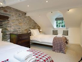 Loughrigg Cottage - Lake District - 1041486 - thumbnail photo 32